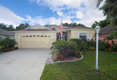 8223 46th Court E Sarasota FL 34243