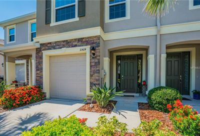 10424 Yellow Spice Court Riverview FL 33578