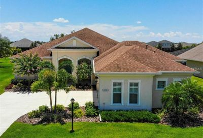 12032 Longview Lake Circle Bradenton FL 34211