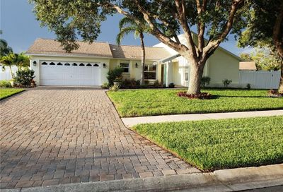 4371 Kingston Loop Sarasota FL 34238