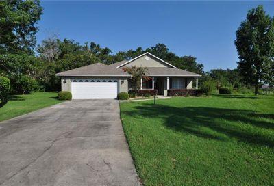 5494 Glen Oak Place Sanford FL 32771