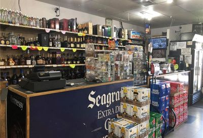 1120 6th Street NW Winter Haven FL 33881