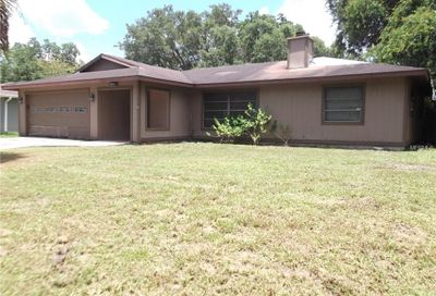 2822 Palomar Street North Port FL 34287