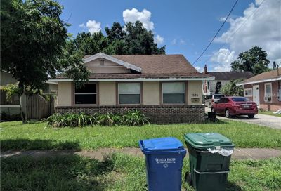 526 Avenue K NW Winter Haven FL 33881