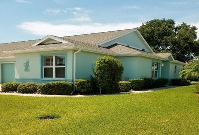 1520 Terra Ceia Bay Circle Palmetto FL 34221