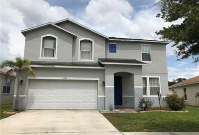 11145 Golden Silence Drive Riverview FL 33579