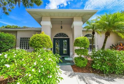 6149 Misty Oaks Court Sarasota FL 34243