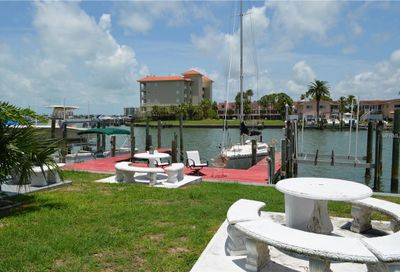 222 Dolphin Point Clearwater Beach FL 33767