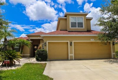 Lexington Homes For Sale | Parrish Fl.