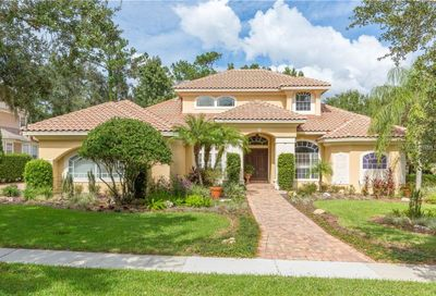 110 Cherry Creek Circle Winter Springs FL 32708