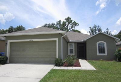 1436 Wallace Manor Pass Winter Haven FL 33880