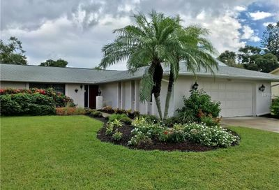 4761 Greencroft Road Sarasota FL 34235