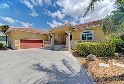 8035 Manasota Key Road Englewood FL 34223