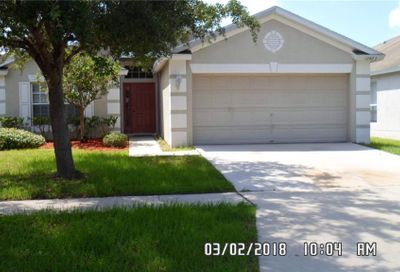 12423 Cedarfield Drive Riverview FL 33579