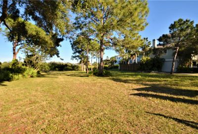 235 Sanctuary Drive Crystal Beach FL 34681