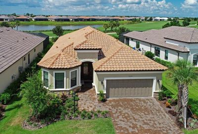 13214 Sorrento Way Bradenton FL 34211