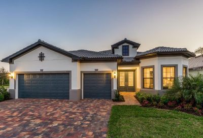 6766 Chester Trail Lakewood Ranch FL 34202