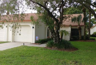 14766 Feather Cove Lane Clearwater FL 33762