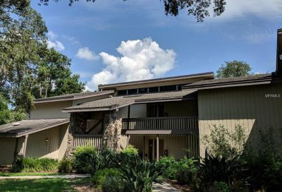 626 Olde Camelot Cir Haines City FL 33844