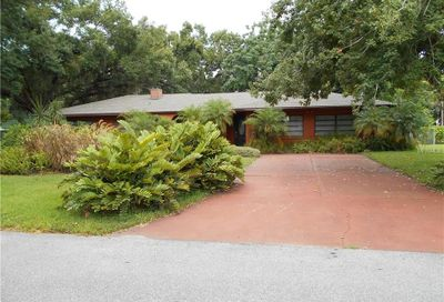 1315 16th Street NW Winter Haven FL 33881