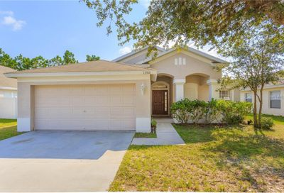 13310 Evening Sunset Lane Riverview FL 33579