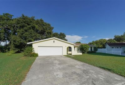 800 Cypress Wood Lane Sarasota FL 34243