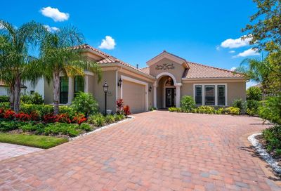 7630 Windy Hill Cove Bradenton FL 34202