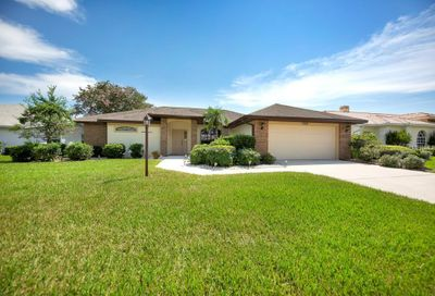 5869 Carriage Drive Sarasota FL 34243