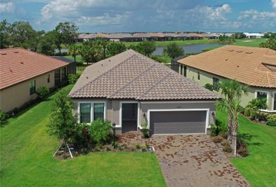 13228 Sorrento Way Bradenton FL 34211