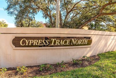 1816 Lake Cypress Drive Safety Harbor FL 34695