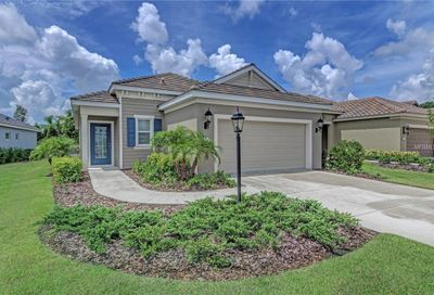 13016 Deep Blue Place Bradenton FL 34211
