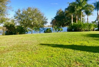 Lot 16 Hart Lake Drive Winter Haven FL 33884