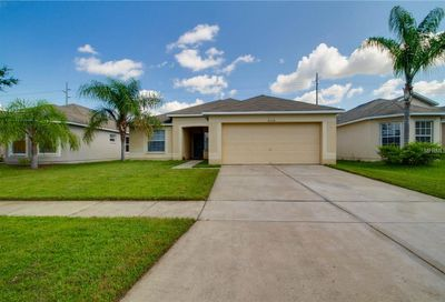 8204 Carriage Pointe Drive Gibsonton FL 33534