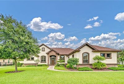 6445 Highlands In The Woods Street Lakeland FL 33813