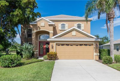 3618 Summerwind Circle Bradenton FL 34209