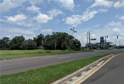 Havendale Boulevard Winter Haven FL 33881