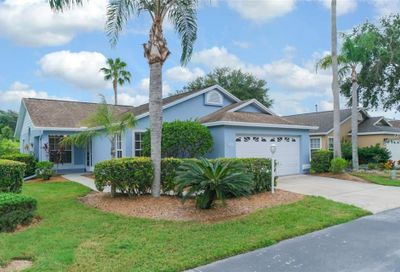 4352 Edinbridge Circle Sarasota FL 34235