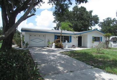 3355 7th Street Sarasota FL 34237