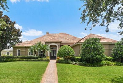 13456 Bonica Way W Windermere FL 34786