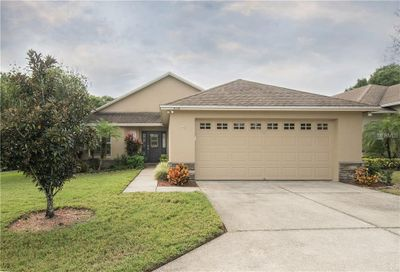 806 Lake Clark Court Lakeland FL 33813