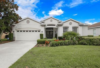 5604 52nd Avenue W Bradenton FL 34210