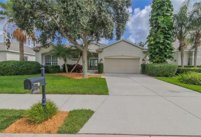 5610 52nd Avenue W Bradenton FL 34210