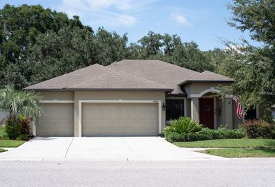 12802 Charity Hill Court Riverview FL 33569