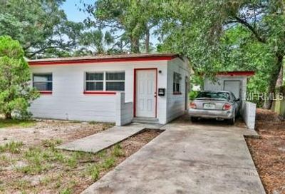 5127 3rd Avenue S St Petersburg FL 33707