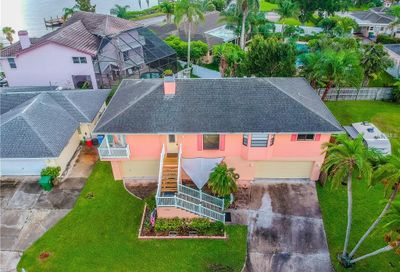 105 22nd Street W Bradenton FL 34205