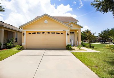 8574 Deer Chase Drive Riverview FL 33578