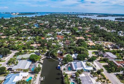 5016 Sandy Shore Avenue Sarasota FL 34242