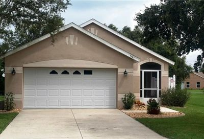 3943 Day Bridge Place Ellenton FL 34222