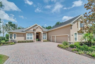4831 Island Shores Lane Lakeland FL 33809