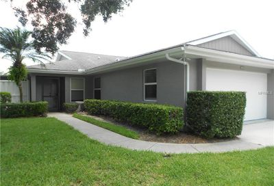 3906 Center Gate Circle Sarasota FL 34233